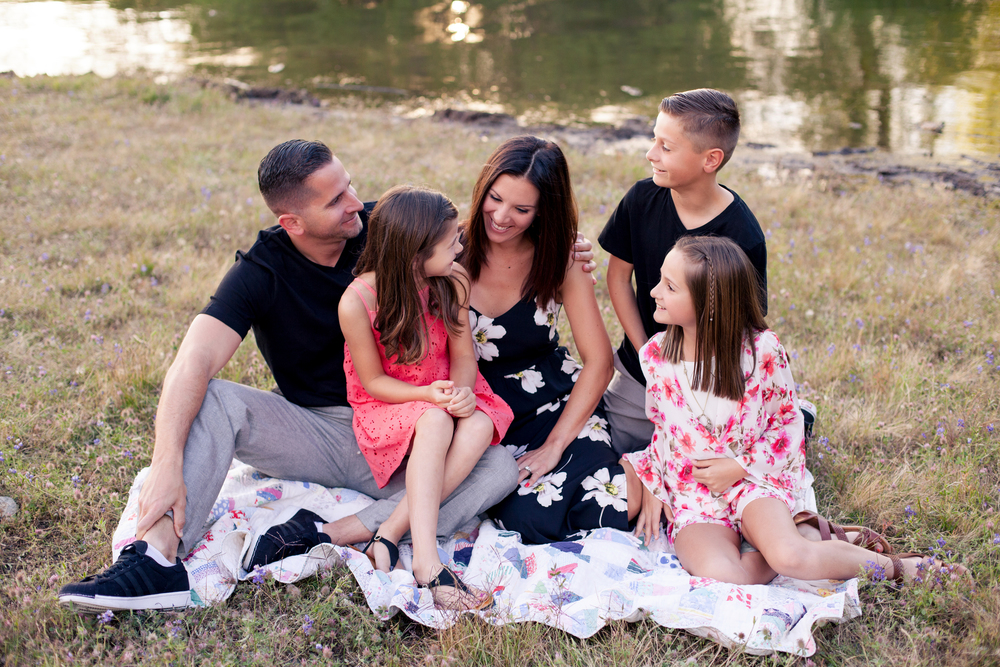 mello family -28.jpg