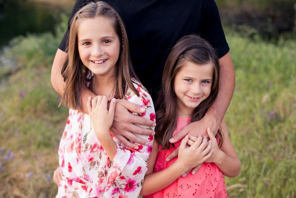 mello family -33.jpg