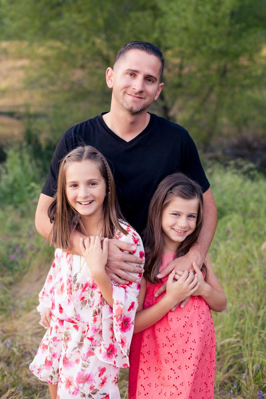 mello family -34.jpg