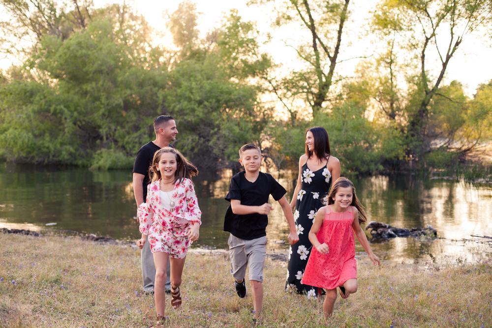 mello family -36.jpg