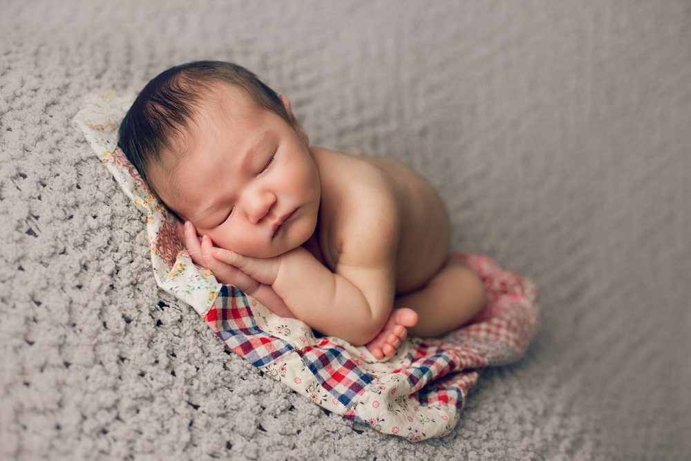 marshall newborn   (4).jpg