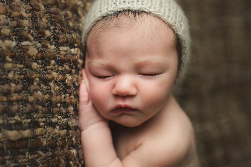 marshall newborn   (31).jpg