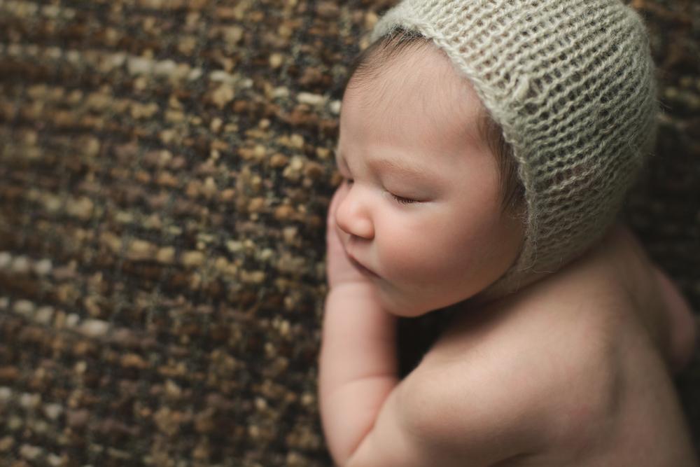 marshall newborn   (36).jpg