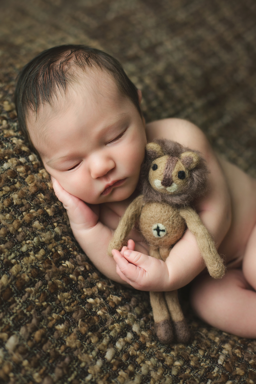 marshall newborn   (39).jpg