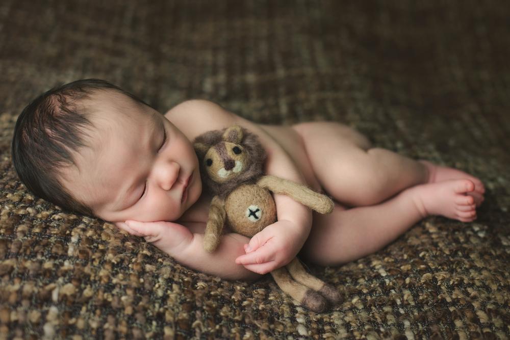 marshall newborn   (40).jpg