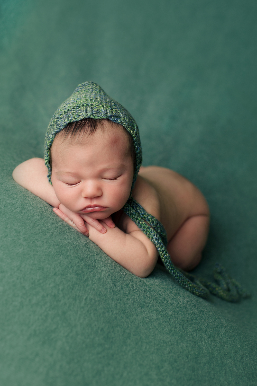 marshall newborn   (48).jpg