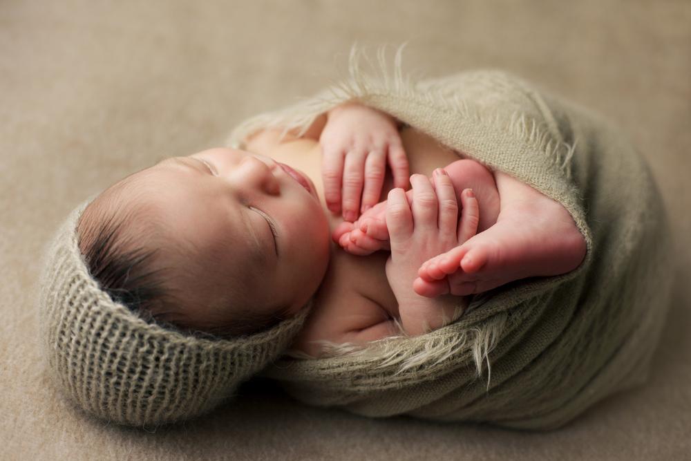 marshall newborn   (87).jpg
