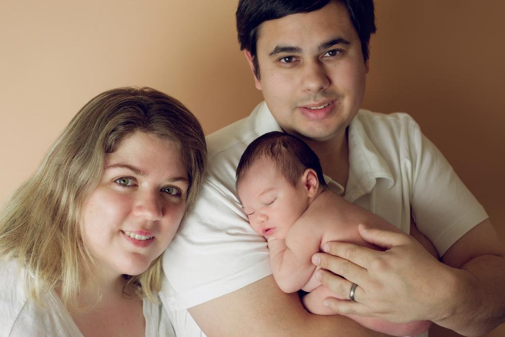 marshall newborn   (109).jpg