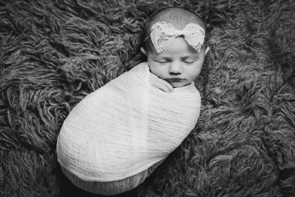 newborn clara  (28).jpg