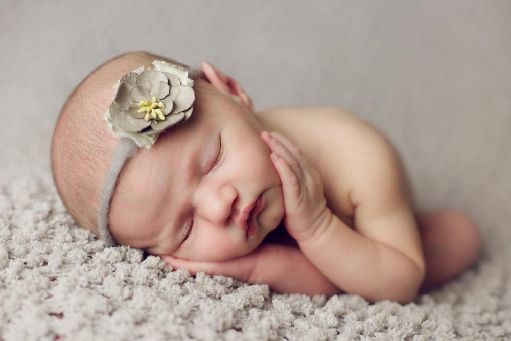 newborn clara  (36).jpg