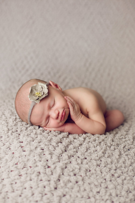 newborn clara  (40).jpg