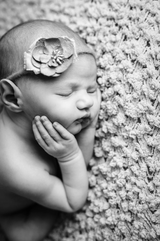 newborn clara  (45).jpg