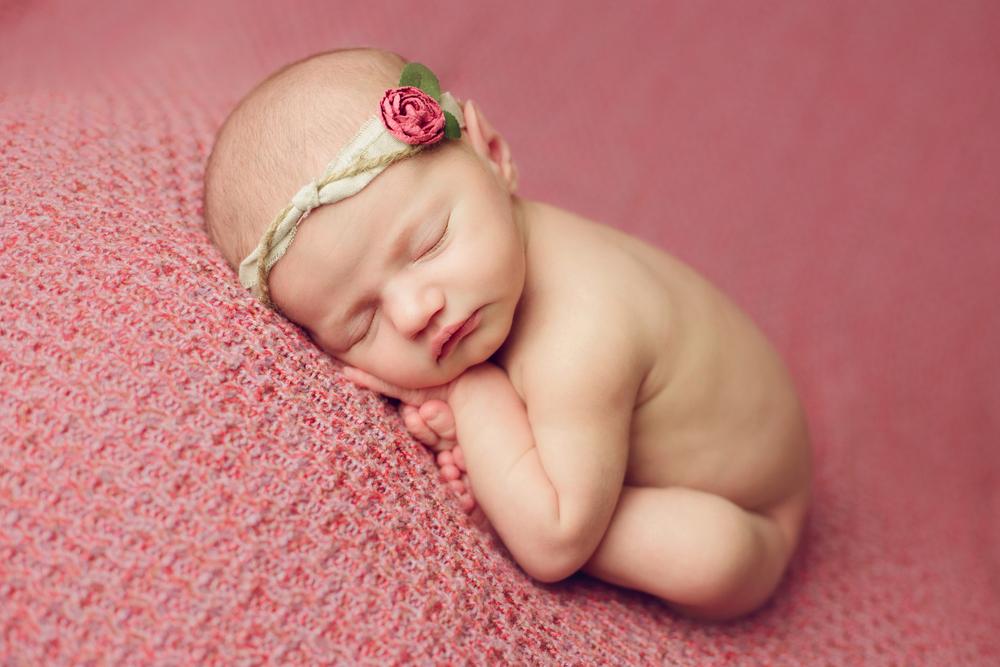 newborn clara  (46).jpg