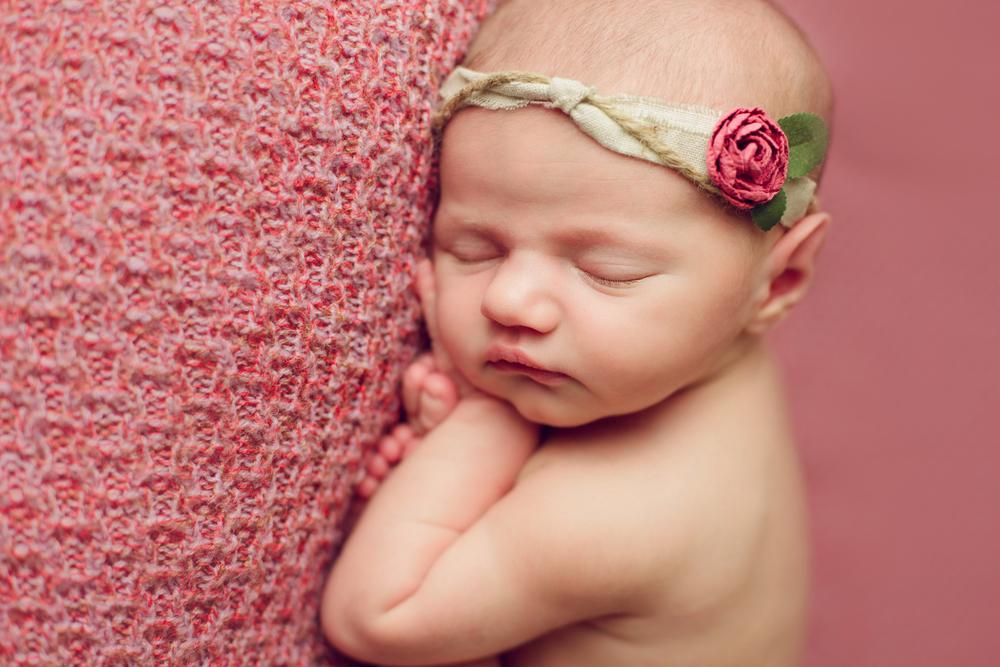 newborn clara  (52).jpg