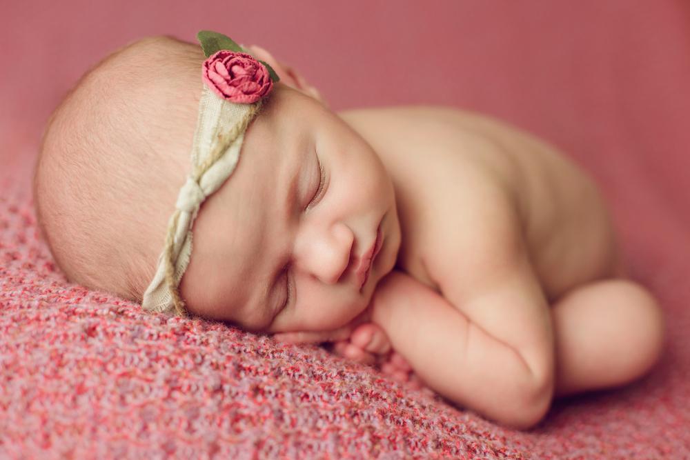 newborn clara  (58).jpg