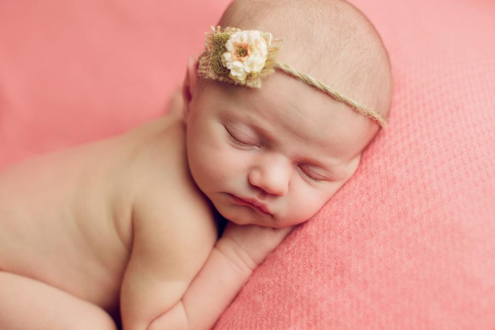 newborn clara  (65).jpg