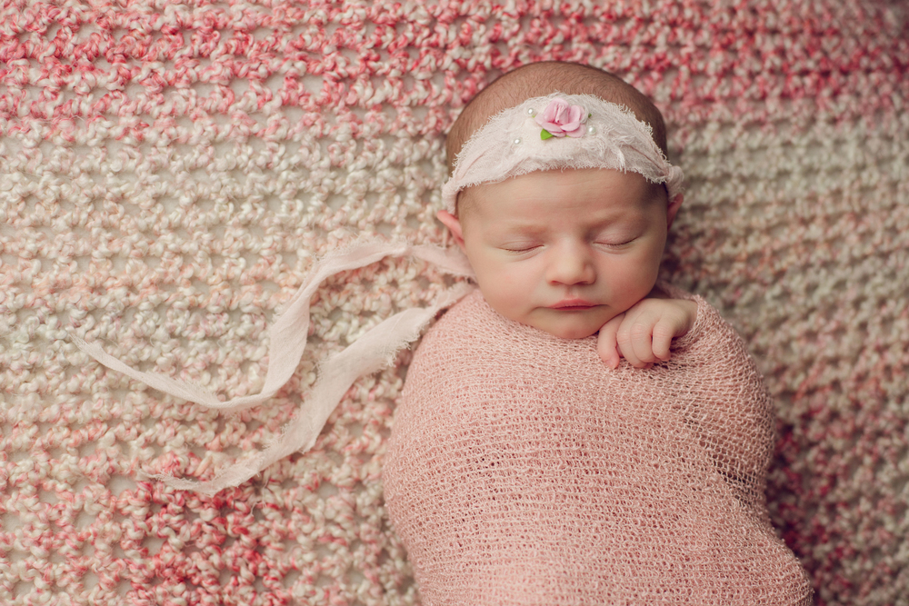 newborn clara  (71).jpg