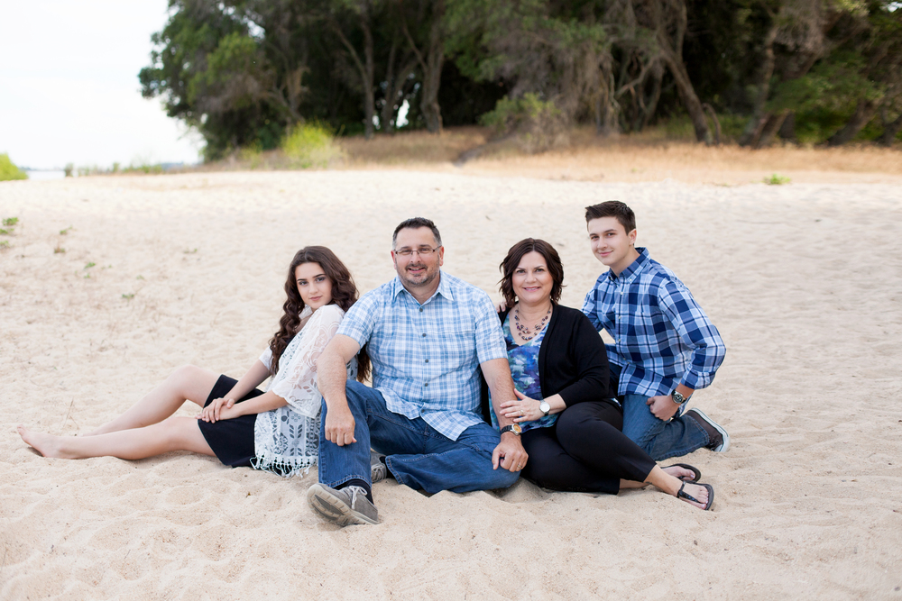 rubens family -20.jpg