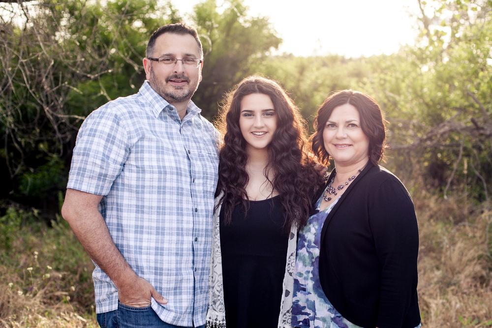 rubens family -22.jpg