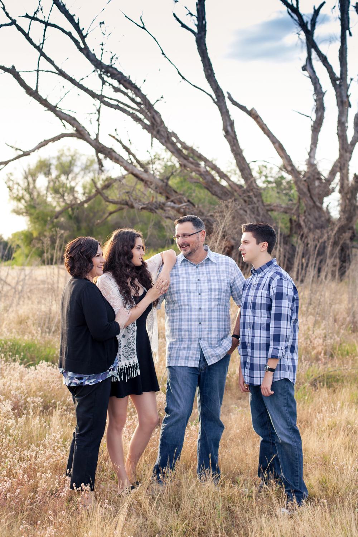 rubens family -31.jpg
