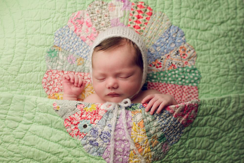 mackenzie newborn  (55).jpg