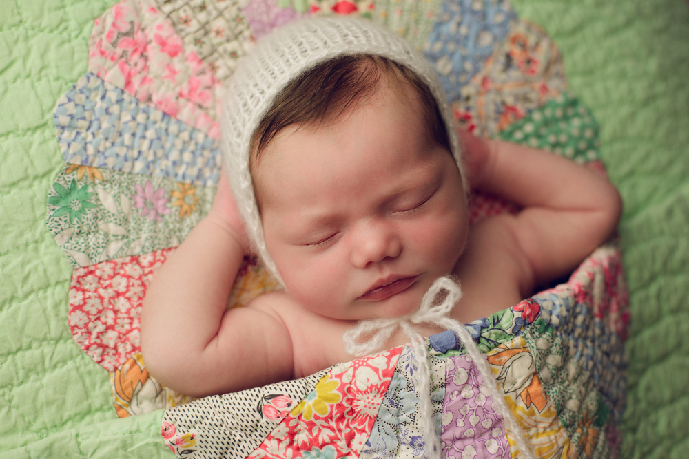 mackenzie newborn  (60).jpg
