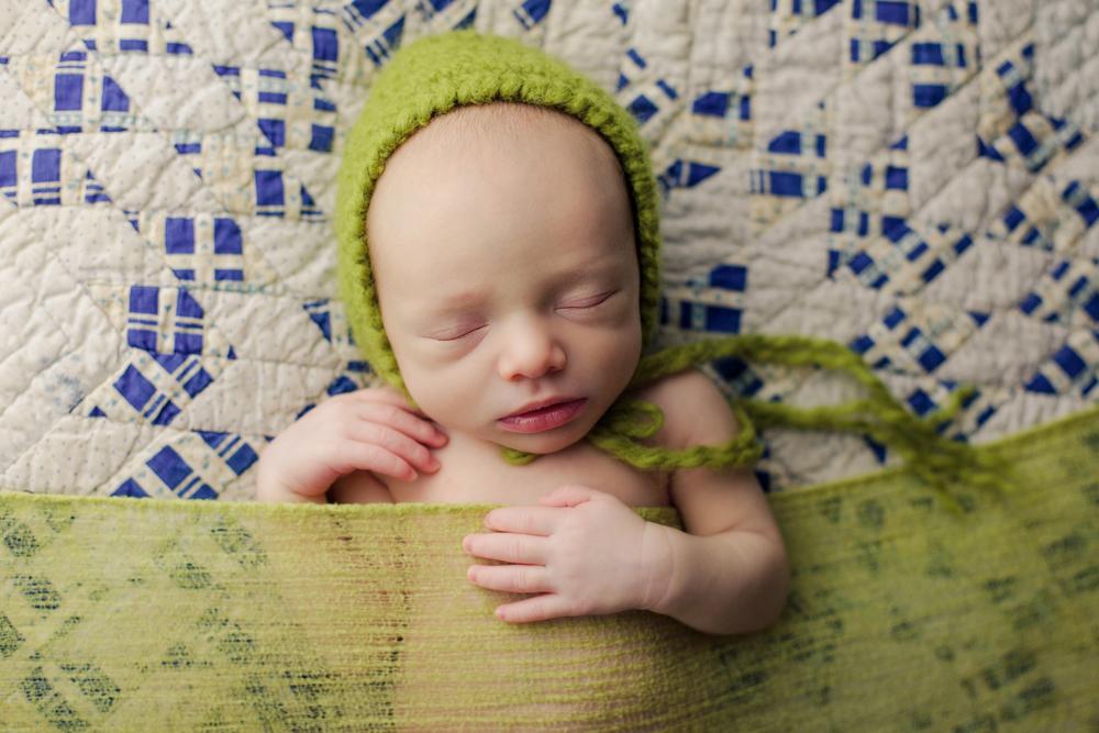 teddy newborn  (48).jpg