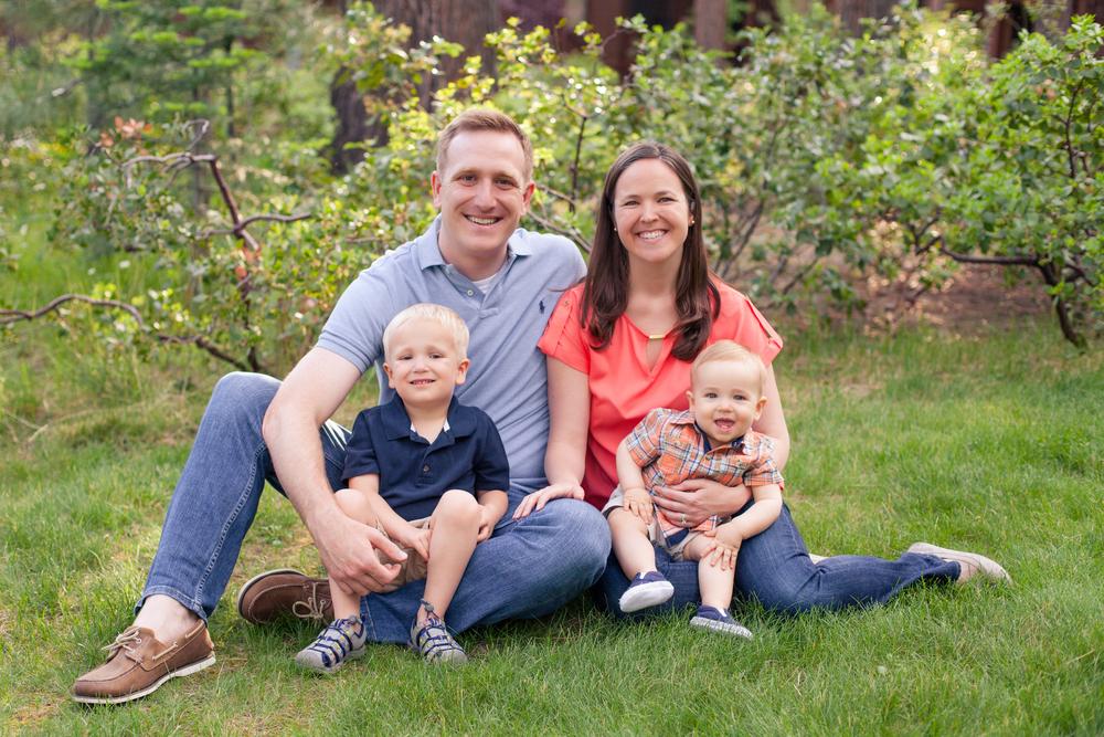 ross family (9).jpg