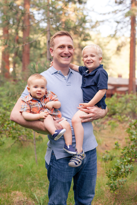 ross family (11).jpg