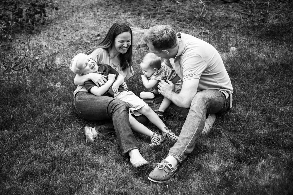 ross family (17).jpg
