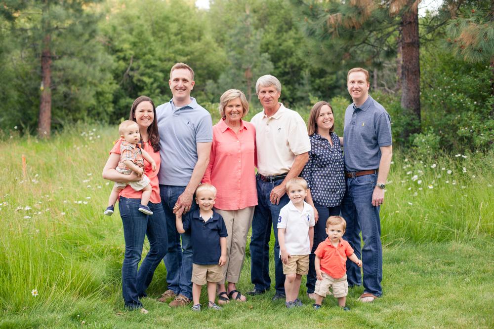 ross family (33).jpg