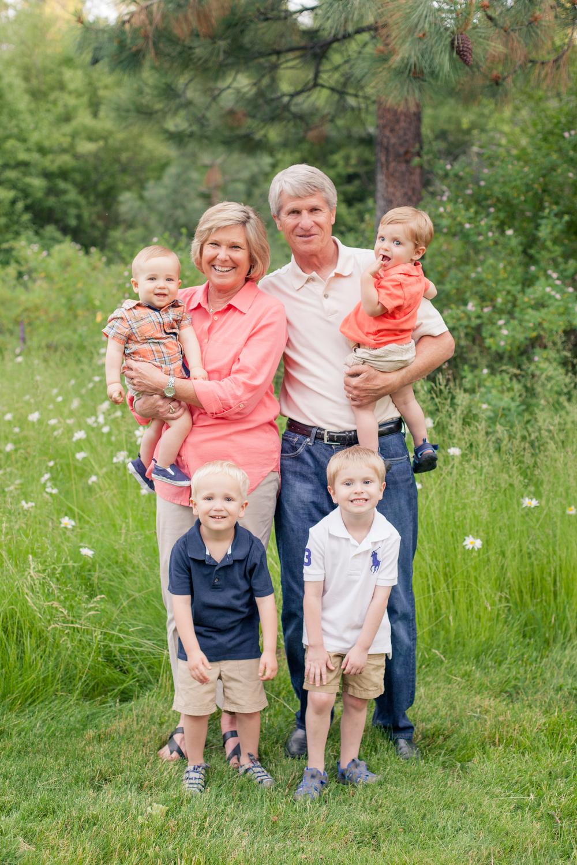 ross family (35).jpg