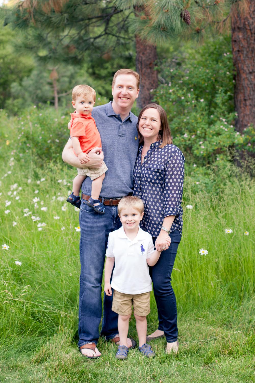 ross family (53).jpg