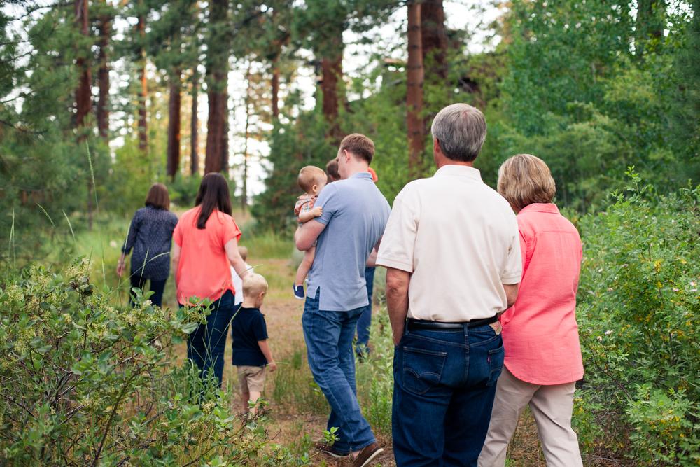 ross family (58).jpg