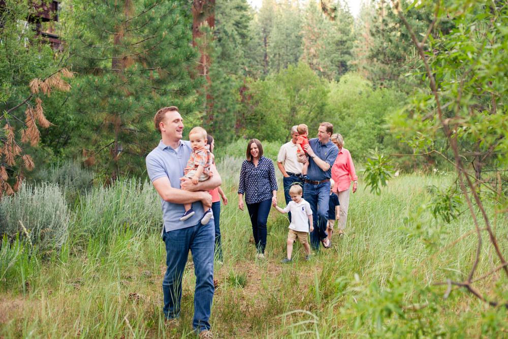ross family (61).jpg