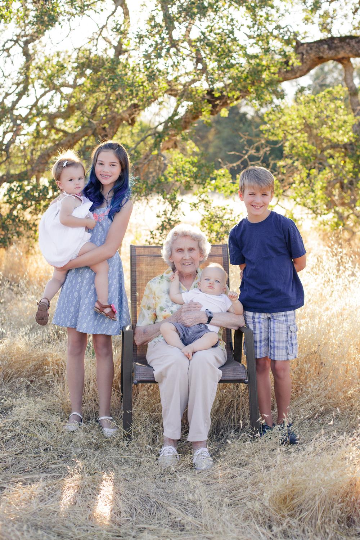 tucker family photo  (3).jpg