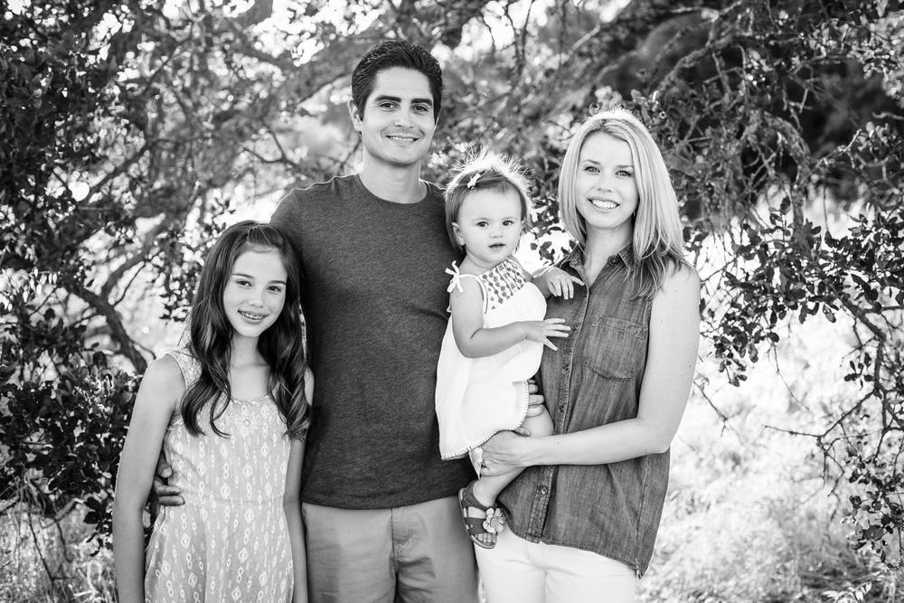 tucker family photo  (19).jpg
