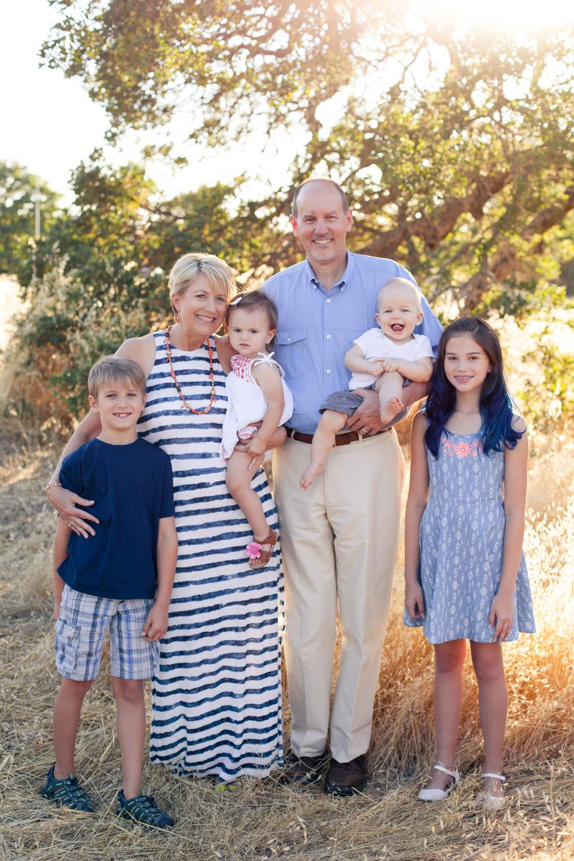 tucker family photo  (26).jpg