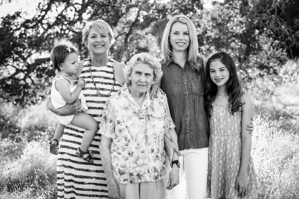 tucker family photo  (27).jpg