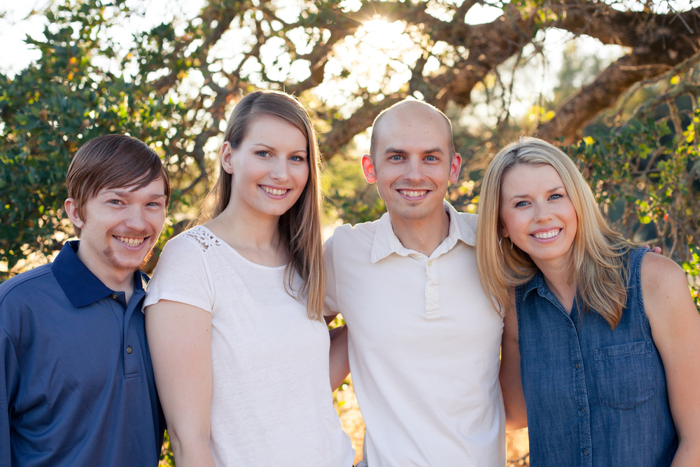 tucker family photo  (29).jpg