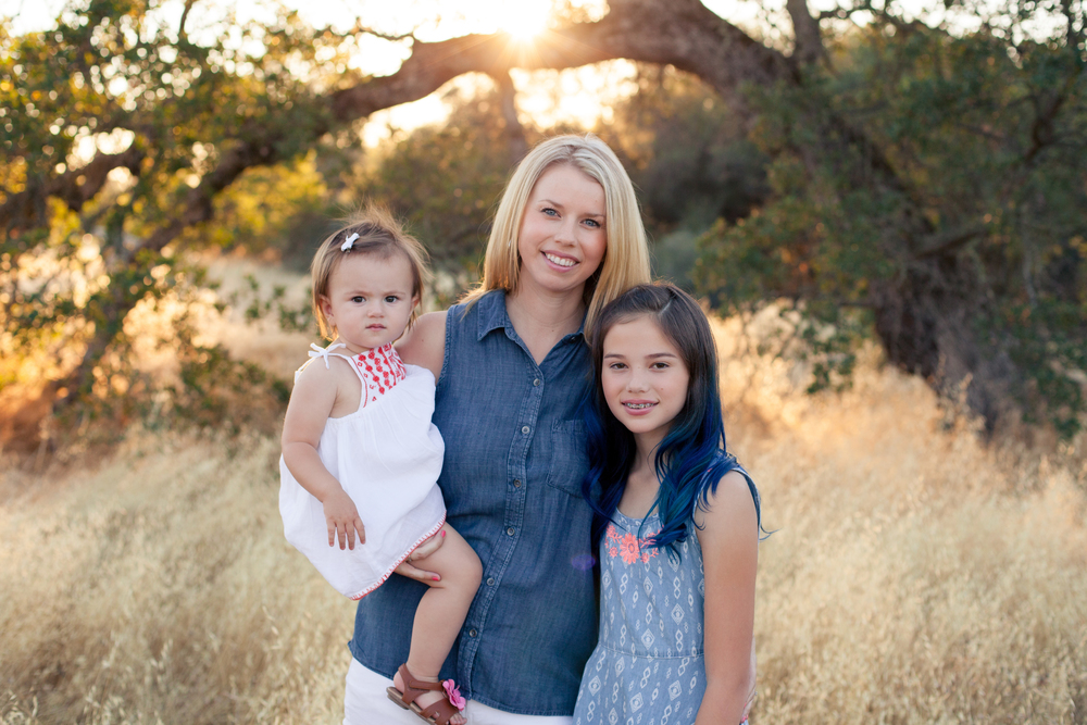 tucker family photo  (39).jpg