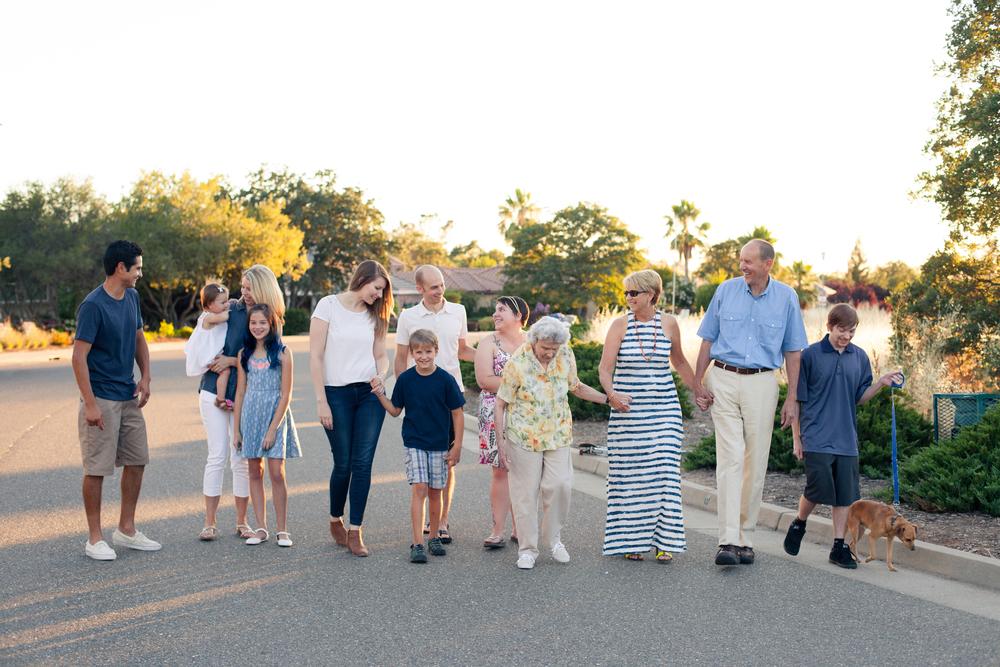 tucker family photo  (53).jpg