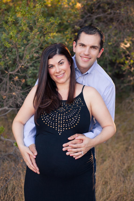 tozi maternity  (22).jpg