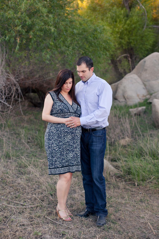 tozi maternity  (32).jpg