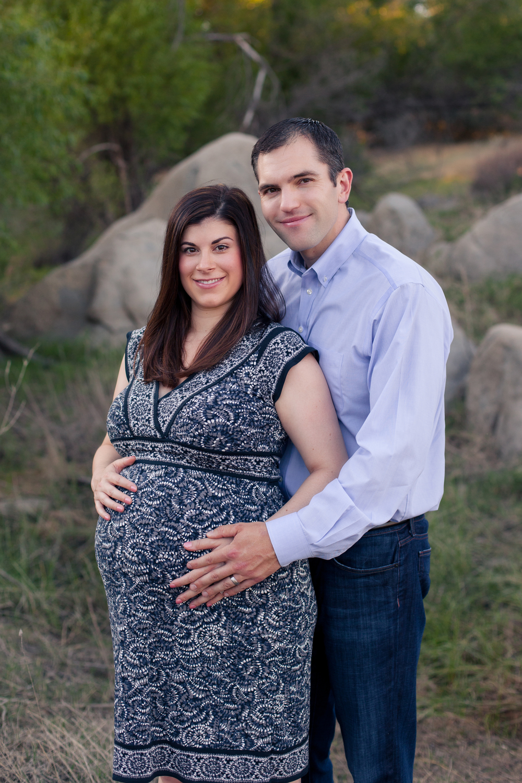 tozi maternity  (36).jpg