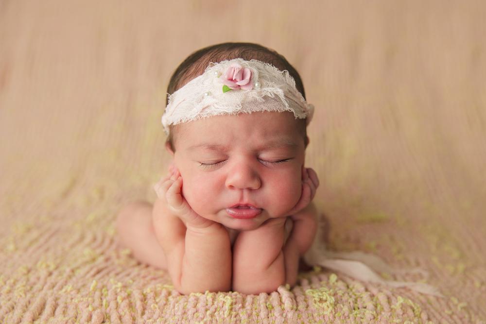 ruby newborn  (1).jpg
