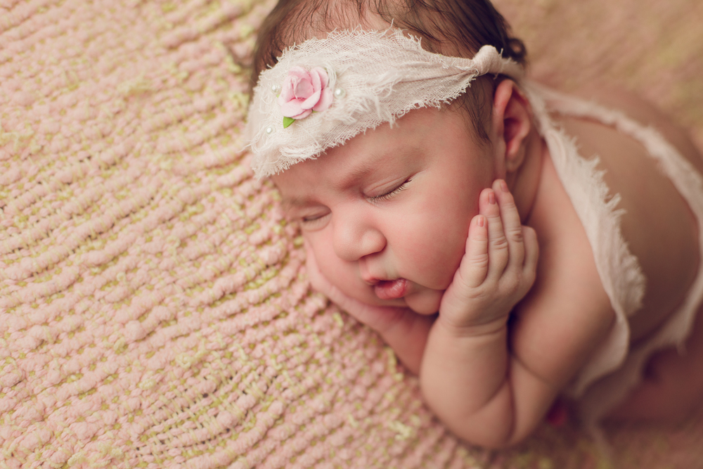 ruby newborn  (7).jpg