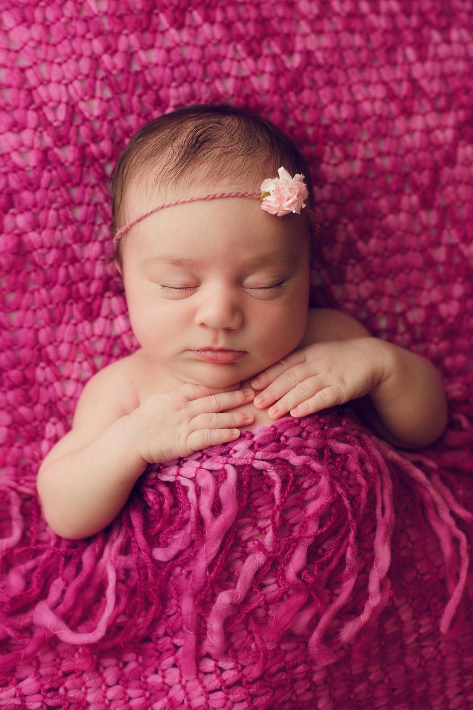 ruby newborn  (49).jpg