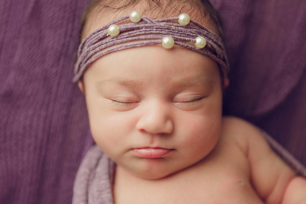 ruby newborn  (71).jpg