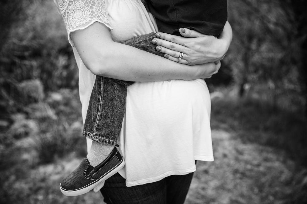 jaeger maternity  (8).jpg